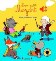 Livre-musical-musique-classique-mozart