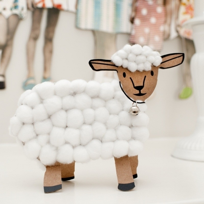 p-tit-agneau-loisir-creatif-enfant