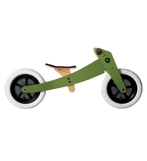 draisienne-bois-wishbone-bike-premier-age
