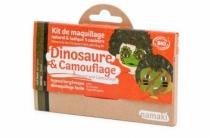Deguisement-dino-camouflage-namaki