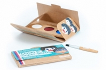 kit-namaki-maquillage-bio-deguisement-enfant