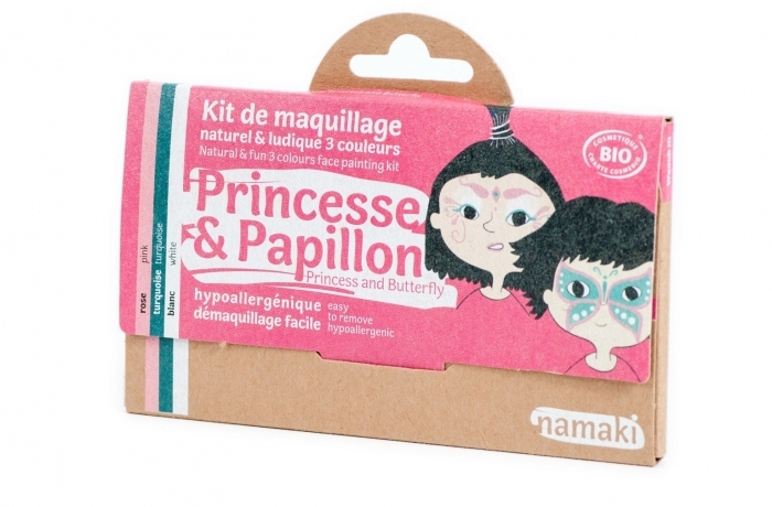 Kit-bio-naturel-enfant-maquillage-princesse-papillon
