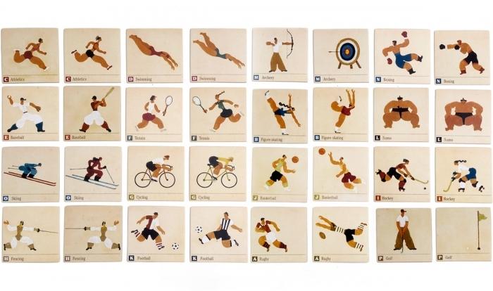 memory-sports-londji-les-32-cartes