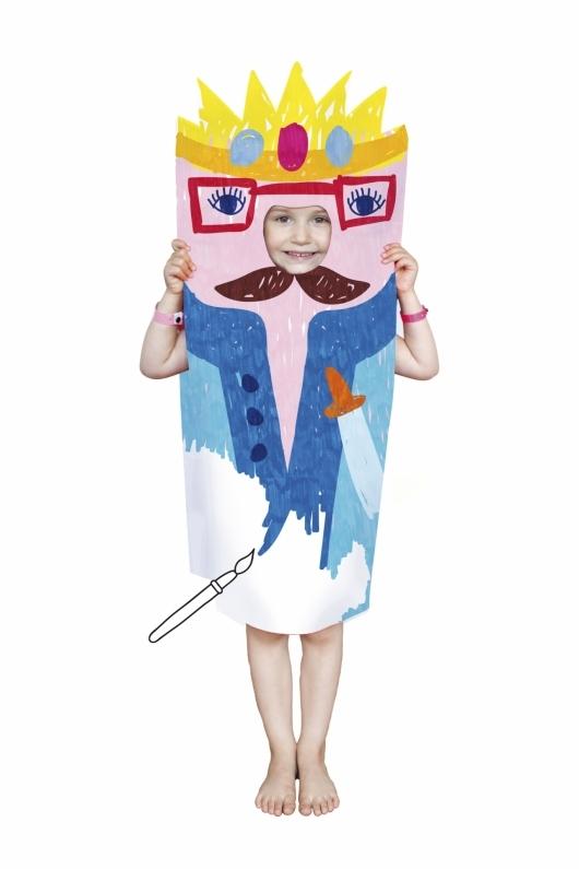 personnalise-ton-deguisement-en-papier-avec-mimi