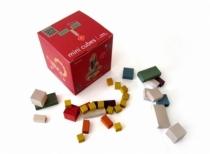 Mon-petit-art-mini-cubes-de-bois