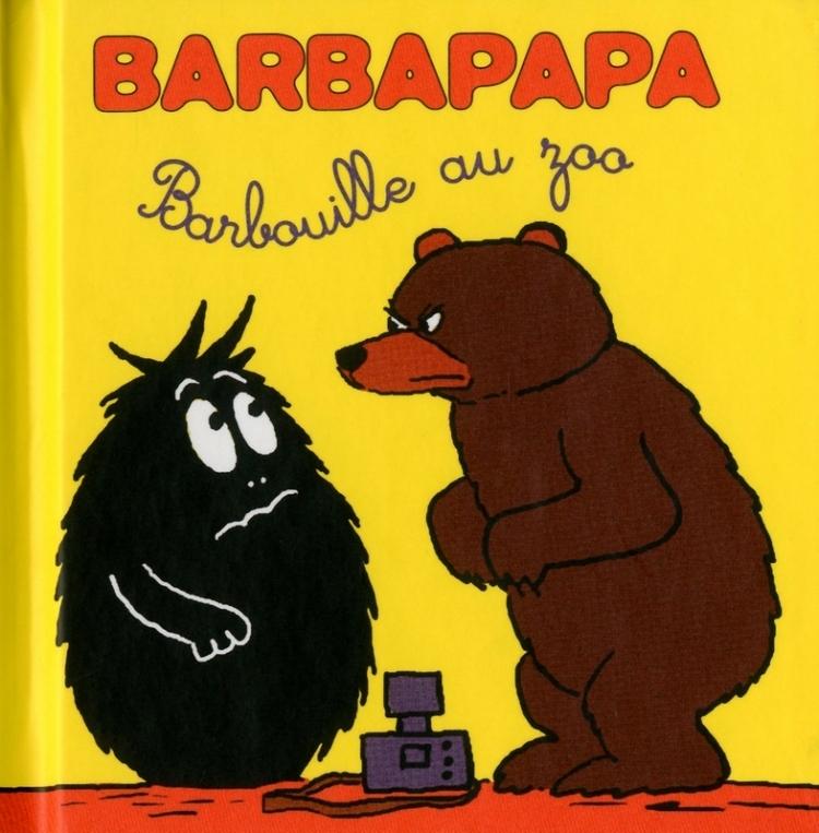 Barbapap-barbouille-au-zoo