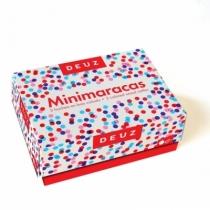 Coffret-emballage-cadeau-de-naissance-mini-maracas-deuz