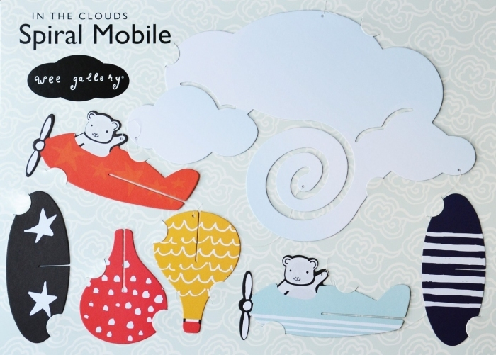 Packaging-mobile-cloud-wee-gallery