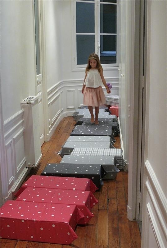 mobilier-enfant-pouf-ludiques
