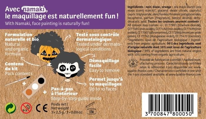 Halloween-deguisement-enfant-kit-peinture