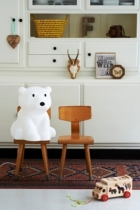 Nanuk-ours-polaire-lampe