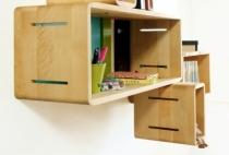 Meuble-design-colore-chambre-enfant-nonah