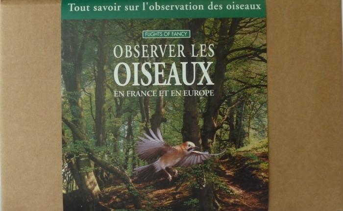 kit-observation-oiseaux-fiches-pratiques
