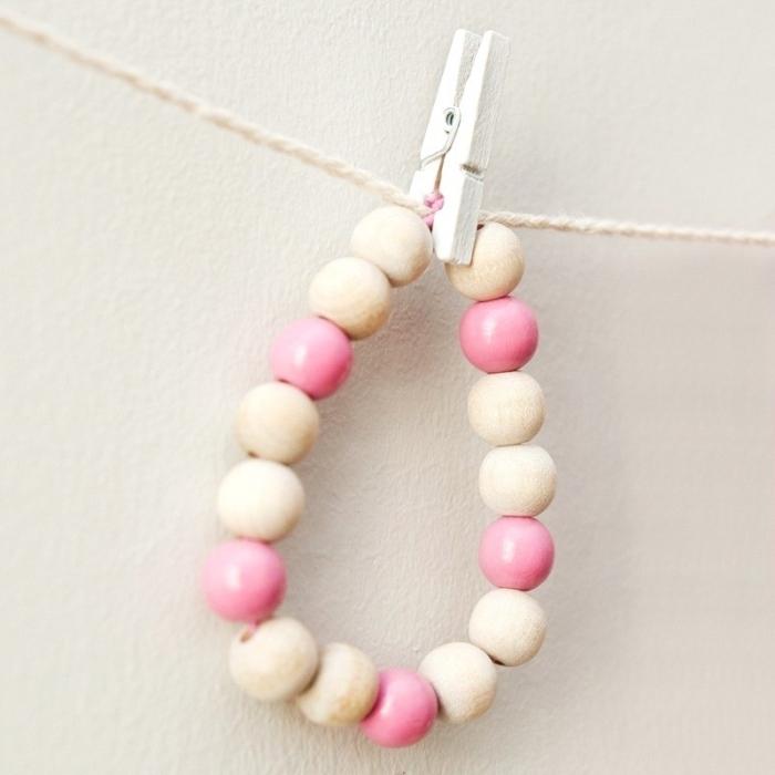 bijoux-coffret-creatif-a-offrir