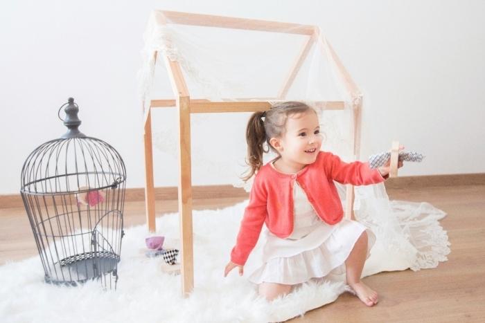 mesange-jouet-bois-made-in-france-pauletteetsacha