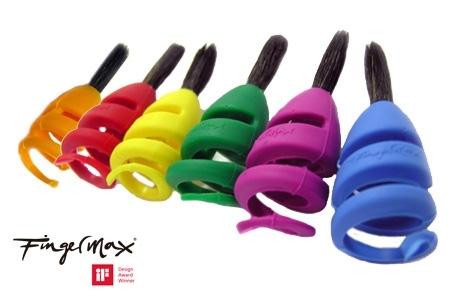 Fingermax-pinceau-a-doigt-innovant-pour-enfant