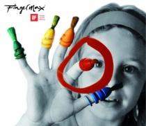 Fingermax-innovation-pinceaux-enfants