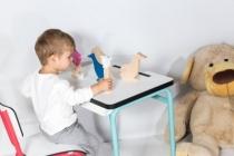 assembler-et-emboiter-jouet-bois