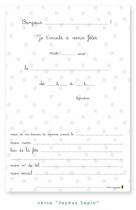 cartes-invitations-anniversaire-verso
