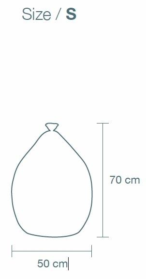 Baloon-dimension-et-forme-ballon-pouf-florence-jaffrain