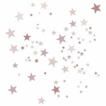 stickers-constellation-rose
