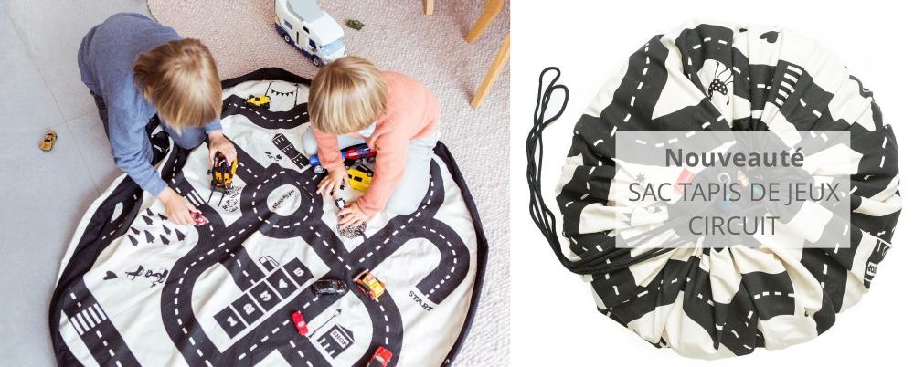 tapis-circuit-voiture-sac-rangement-playgo