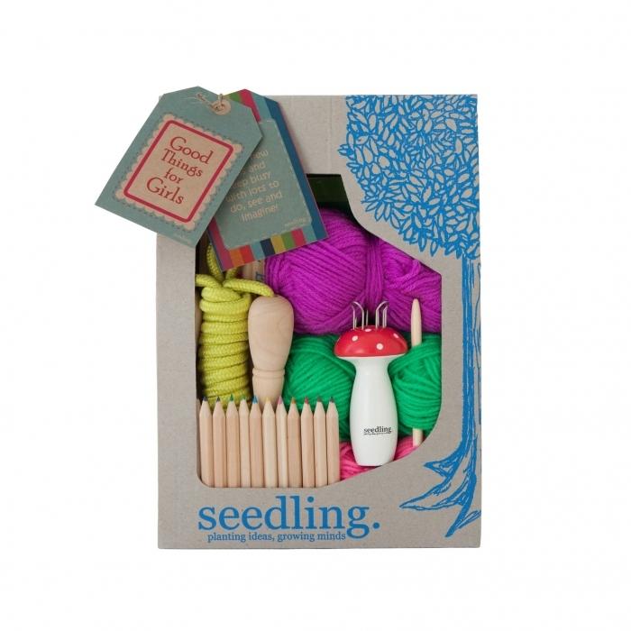 Idees-creatives-cadeau-pour-fille