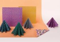 Pliage-papier-japonais-motif
