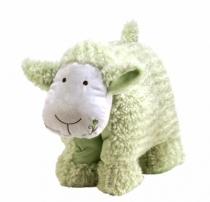 coussin-peluche-mouton