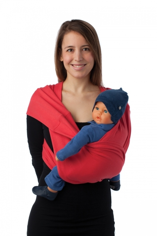 portage-facile-bebe-rouge