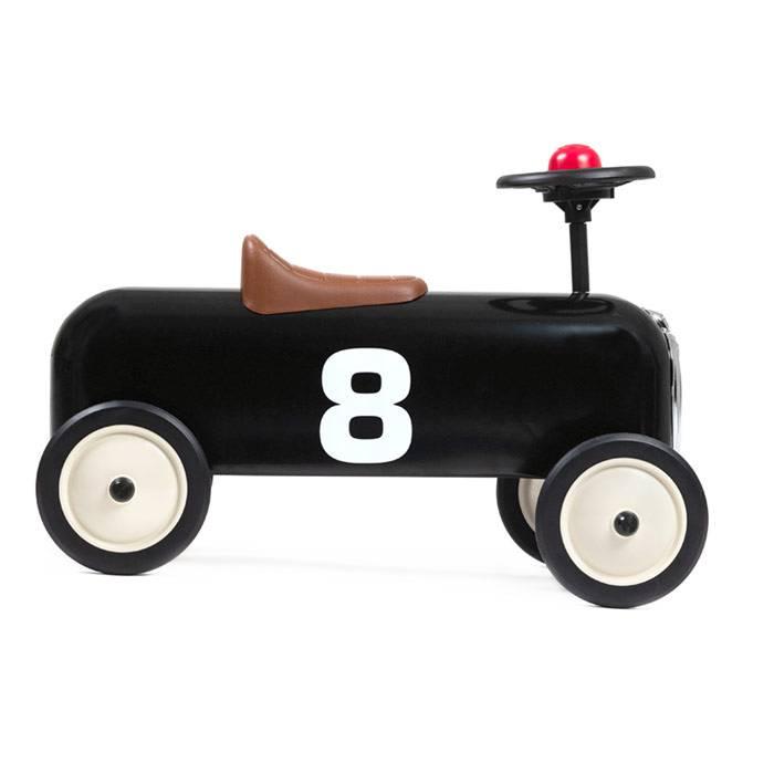 porteur-baghera-racer-noir-cadeau-bebe