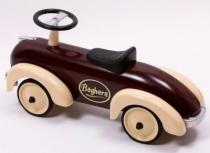 porteur-speedster-chocolat-baghera