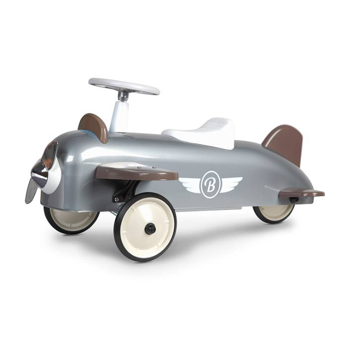 porteur-metal-avion-speedster
