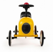 baghera-porteur-racer-jaune-et-rouge