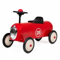 porteur-racer-baghera-rouge