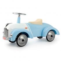 Porteur-speedster-new-classic-baghera