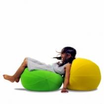 pouf-ballon-enfant-confortable-ludique