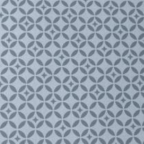 detail-motif-Pouf-ludique-Mosaique-gris