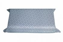 Pouf-ludique-ludideco-strapontin-mosaique-gris