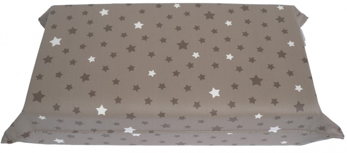 pouf-taupe-beau-rectangle-strapontin