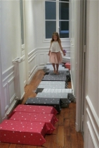 poufs-ludiques-a-collectionner