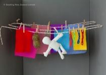 kit-creatif-poupee-tissu-elements-compris