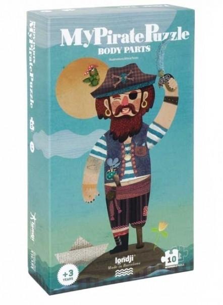 Puzzle-londji-pirate