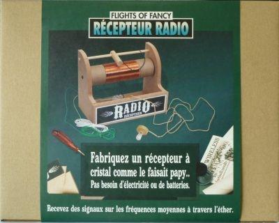 radio-a-frabriquer-soi-meme