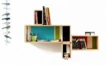 Nonah-etagere-modulable-chambre-bebe-enfant