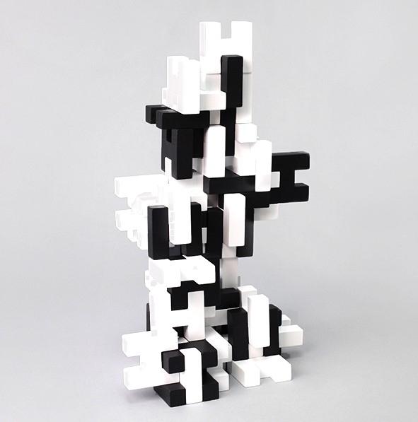 cubes-h-block-noirs
