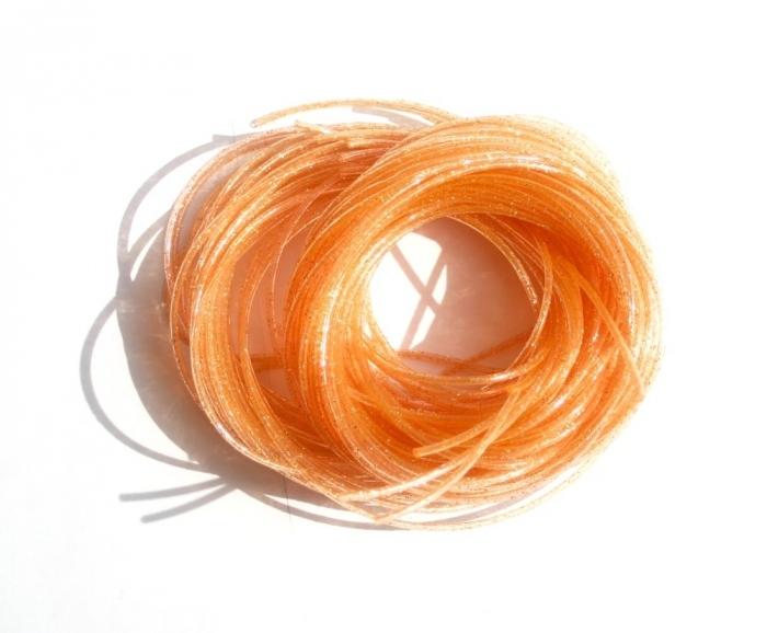 fil-scoubidou-orange-paillettes
