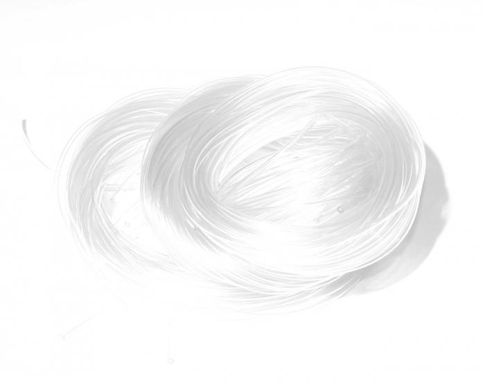 Fil-scoubidou-transparent