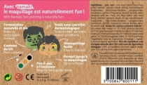 Namaki-kit-maquillage-facile-enfant-dragon-lutin