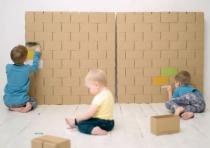 Separation-chambre-enfant-carton